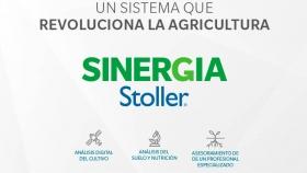 Cómo es el programa que promete revolucionar la agricultura con un análisis digital del cultivo