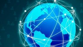 DEPA: Normas que incluyen a las economías en desarrollo en la economía digital