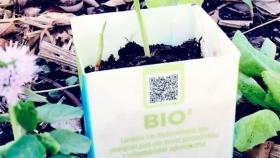 Estimular la producción sustentable: cómo obtener el sello Bioproducto Argentino