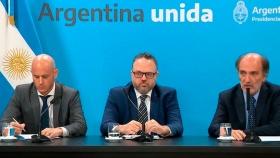 El Banco Nación lanzó un crédito para Pymes