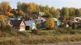 El sector agrícola ruso soporta los efectos negativos de la pandemia