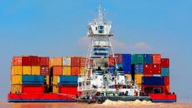 Presentan el Plan de Promoción de Exportaciones 2021