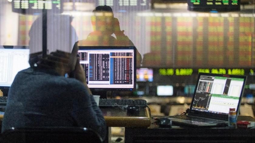 Efecto PASO: sube el índice S&P Merval