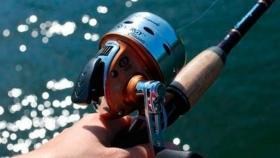 Conocé los requisitos para ejercer la pesca deportiva en Tucumán y cómo tramitar el carnet habilitante