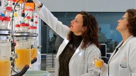 Biotecnología para paliar los efectos del Covid en la producción de alimentos