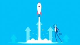 La nueva era del marketing: el desafío entre las multinacionales y las nuevas marcas