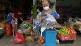Latinoamérica gana peso en la balanza agroalimentaria con España y la UE