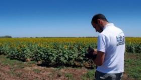 ARBA detectó maniobras de evasión por $ 354 millones en el sector rural