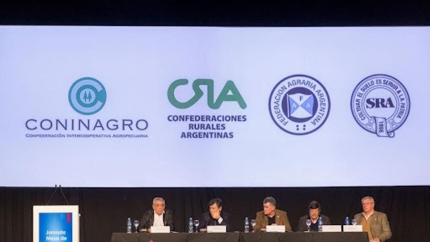 La CEEA se expresó sobre las medidas anunciadas por el gobierno nacional