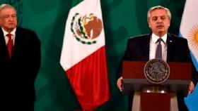 México abre su mercado a la carne argentina