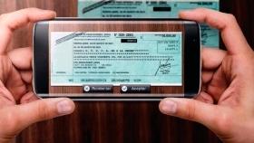 Pymes optan por cheques electrónicos de SGR a una tasa del 17,5%: cómo acceder
