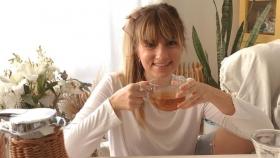 The Tea Pack Experience: viajando a través de los sentidos