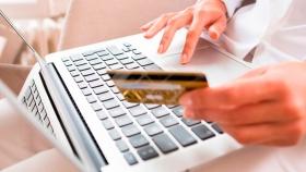 Buscan suspender los intereses en tarjetas de crédito durante la cuarentena
