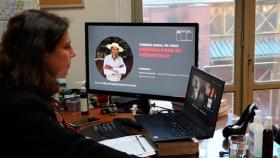 Chile avanza en la implementación del turismo rural