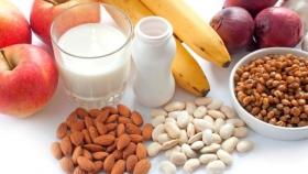 Alimentos funcionales, descubre cuáles son y sus beneficios