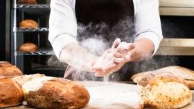 Por qué se celebra hoy el Día Nacional del Panadero