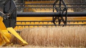España movilizará más de 100 millones para maquinaria agrícola y agricultura 4.0