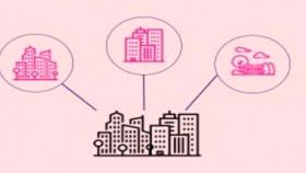 Un algoritmo entrenado por los ciudadanos para hacer ciudades más habitables