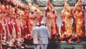 Agronegocios: menor competitividad en la exportación de carne