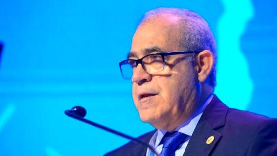 Juan Carlos Martínez seguirá al frente de la Bolsa de Cereales de Córdoba