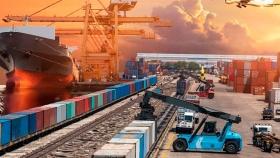 El transporte de mercancías parte del kilómetro cero
