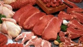 Balance de mayo: subió el precio de la carne vacuna, aviar y porcina