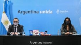 Súper Cerca: el nuevo programa del Gobierno para frenar la inflación