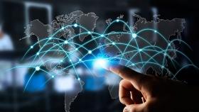 Exportación de servicios en alerta
