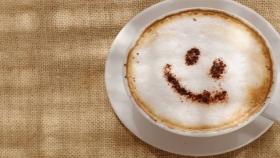 Una o más tazas de café al día son beneficiosas para el corazón