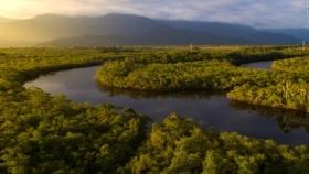 Facebook tiene en venta el Amazonas