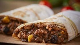 Green&Great presenta los primeros burritos de no pollo desarrollados y producidos en España