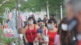 Juárez Celman: Paseo Verano una alternativa para que disfrute toda la familia