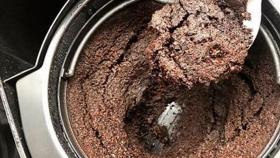 Estudio de la UNAL reveló que biodigestor produciría gas metano con material de poda