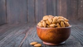 Las 5 tendencias en las fórmulas de almendras para snacks en 2021