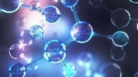 Rusia toma partido en la carrera mundial del hidrógeno