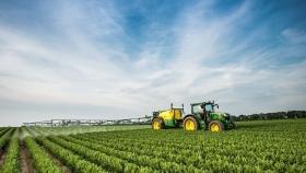 Los operadores de máquinas agrícolas sin experiencia causan estragos en Nueva Zelanda