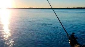 Salta: Fin del conflicto, vuelve la pesca deportiva