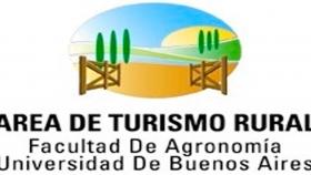 La politica agropecuaria debe apostar al turismo rural