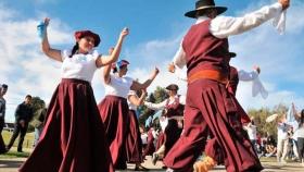 Presentaron proyecto de ley para que la enseñanza obligatoria del folklore en las escuelas rionegrinas