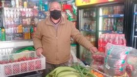 El difícil panorama de los almacenes de barrio en cuarentena