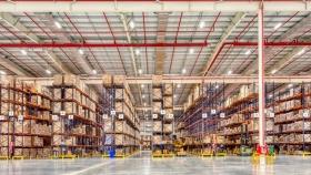 Log-In Farma: nuevo 3PL con foco en la industria farmacéutica