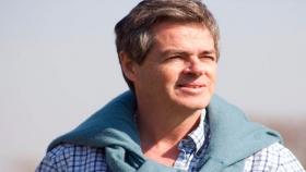 Productor de Córdoba y exfuncionario de Macri, candidato a presidir la Asociación Argentina de Angus