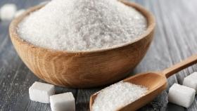 Se compone el precio del azúcar