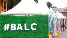 Bariloche a la Carta ya comparte lo mejor de la gastronomía regional