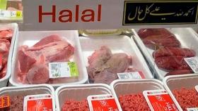 Cómo es la certificación Halal de alimentos: una puerta de ingreso a más de 1800 millones de consumidores en el mundo