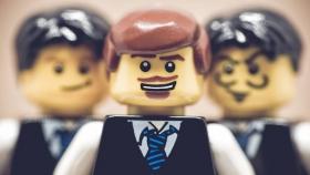 7 consejos claves para gestionar las emociones difíciles en el trabajo