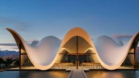 Arquitectura democrática: 6 proyectos culturales en Sudáfrica que exploran su narrativa multiculturalSudáfrica que exploran su narrativa multicultural