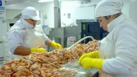 Las variables que afectan la competitividad en la pesca