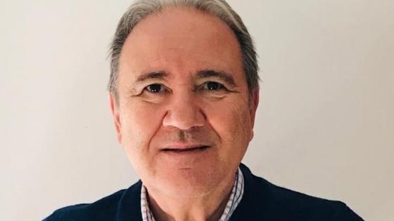 """Jorge Feijóo: """"La bioeconomía es una oportunidad para el desarrollo y el NOA es la región con mayor experiencia en ello"""""""