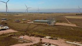 Agroexportadora argentina proyecta abastecerse al 100% de energías renovables para 2021